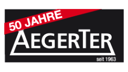 aegerter6