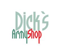dickse003