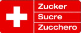 zuckerimage034